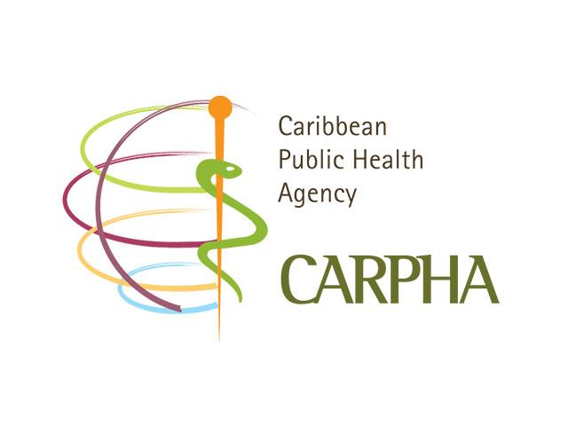 Caribbean Public Health Agency (CARPHA)